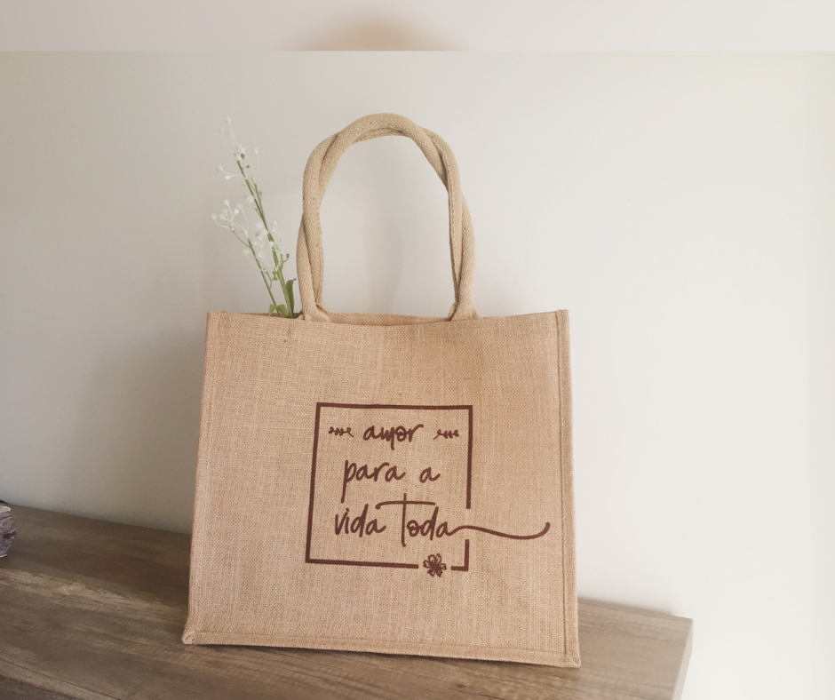 Bag – Vida Toda (Simple)